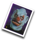 vampireclown.png